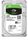 Seagate 8TB Spațiul de lucru Hard Disk Drive 7200rpm SATA 3.0 (6Gb / s) 256MB ascunzătoare 3.5 inch-ST8000DM005