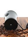 # ml Acier Inoxydable Plastique Moulin a Cafe , Drip Coffee Fabricant Reutilisable Electrique