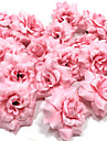 Wedding Décor 50pcs/lot Artificial Flower Rose  Flowers Table Confetti Home Decor (4.5cm)