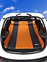 Mașină Saltea Dublu(cm)PVC Portabil Gonflabile Ajustabile