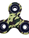 Toupies Fidget Spinner a main Jouets EDC