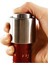 Vin proppar Rostfritt stål,Vin Tillbehör