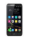Gretel A9 5.0 inch Smartphone 4G (2GB + 16GB 8 MP Miez cvadruplu 2300mAh)