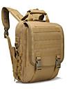 35 LSac a Dos de Randonnee Sac de Sport Sac a Chaussures de Ski Randonnee pack Etui pour portable Sac de Randonnee Portefeuille Sac de