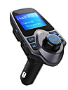 Automatique Lecteur MP3
