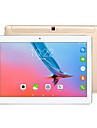 Voyo® q101 10,1 tommer 1920 * 1200 4g phablet (android 6,0 ​​octa kerne 1.5hz 2gb ram 32gb rom 5000mah gps)