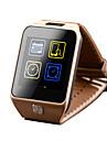 v8 1,54 \'\' touch screen Bluetooth acceptă Smart Phone 4.0 Uita-te la camera 2.0MP și susține singură funcție sim bluetooth