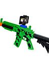 --Plastice-Bluetooth 4.0-Bărbați și femei-Armă