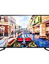 32 inch TV ultra-subțire televizor