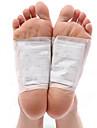 correction de pied de detox