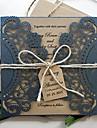 pliat în formă de poartă Invitatii de nunta 50-Invitații Exemple de Invitații Felicitări de Ziua Mamei Invitații pentru Botez Invitații