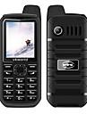 vkworld V3 PLUS ≤3 inch Telefon Celular ( 32MB + Altele 0.3 MP Altele 3000 )