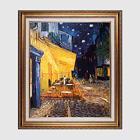 Oil Paintings Reviews Review About Oil Paintings