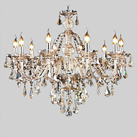 Chandeliers Reviews, Review about Chandeliers ??Lightinthebox