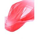 Dancewear Silk Belly Dance Veil For Ladies More Colors