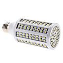 12W E26/E27 LED klipaste žarulje T 216 SMD 3528 1050 lm Toplo bijelo AC 220-240 V