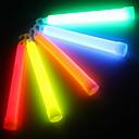 """6. """"chemickou fluorescence light stick"""