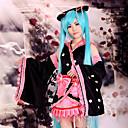 Sakura kimono Miku cosplay kostim