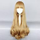 Princess Zlatni 80cm Classic Lolita Curly Wig