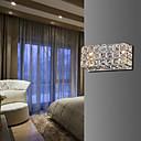 Crystal / Mini Style Ugradnju Zidne svjetiljke,Moderni / suvremeni G9 Metal