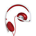 Somic M2 Sklopivi stereo glazba na uho Slušalice za PC / iPhone / Samsung / HTC / iPad / Mobile
