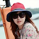 Ženske korejski Mješoviti Boje šešir