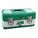 (46 * 22 * 23) Stainless Steel Green kutije za alat