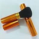 1 Kist za rumenilo Nylon Brush Lice
