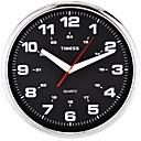 "Timess ™ 12 ""H Cospla Style Super Mute Metallic zid sat"