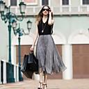 Ženska Europska American Women dress