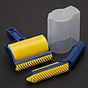 za višekratnu uporabu perive ljepljive valjak čišći 20x11x5cm