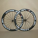 Cjevasti-700C-Set kotača- za CestaCijeli Carbon)