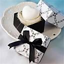 Praktični favorizira Bath & Sapuni Klasični Tema White / Crn Uzde / Pendant
