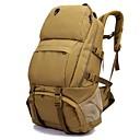 50 L Backpacking paketi Camping & planinarenje / Penjanje / Slobodno vrijeme Sport / PutovanjeOutdoor / Seksi blagdanski kostimi /