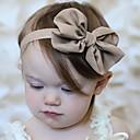 děti roztomilý luk čelenka