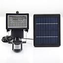 y-solar 60 LED diode solarni pogon dovela hitne punjive svjetla LED svjetla za kampiranje senzor pir otvoreni solarne svjetiljke sl1-17
