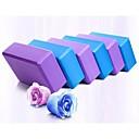 Pjena Valjci PVC Plav 8 Uniseks