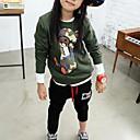 KID - カジュアル/パーティー - ボトムズ ( コットン