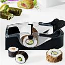 jednostavan sushi kavu stroj valjak oprema