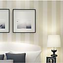 Nový rainbown ™ současný tapety obývací pokoj / ložnice tapety tapetování netkané textilie umění zdi