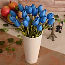 1pcs umjetnog cvijeća simulacija tulipana dom / vjenčanje dekor