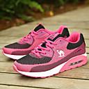 Běžecké boty Dámské Protiskluzový Anti-Shake Ventilace Odolný proti opotřebení Outdoor Výkon Klasické Prodyšná síťovina LycraPerforovaný