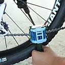 Bicikl Bike Tools Mountain Bike / Bicikl fixie / Rekreativna vožnja biciklom Drugo Ostalo PEAcacia