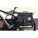 WEST BIKING® Torba za bicikl 40-50LLKabanice za ruksak / Panniers & Rack TrunkVodootporno / Quick dry / Otporno na kišu / Reflektirajuća