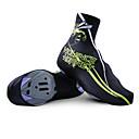 シューズカバー バイク 高通気性 / 保温 / 速乾性 / 軽量素材 / 防滑り / 低摩擦 男女兼用