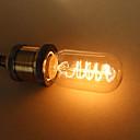 E27 25W T45 oko svile Edison culb bar KTV ličnosti retro umjetnosti žarulja
