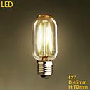 E27 2W t45led uštedu energije i zaštitu okoliša i uštedu energije izvor svjetlosti Edison žarulja