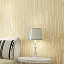 Geometrický Tapeta Moderní Wall Krycí,Netkaný papír Ano