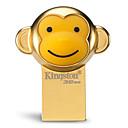 Kingston dtcny16 / 32gramů usb3.1 100 MB / s USB flash disk (32GB) pro čínský nový rok opice památku