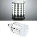 20W E26/E27 LED klipaste žarulje T 78PCS SMD 5730 100LM/W lm Toplo bijelo / Prirodno bijelo Ukrasno AC 85-265 V 1 kom.